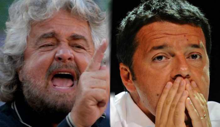 Sondaggio Ixè: gli italiani premiano i 5 Stelle e chiedono di votare prima dell'estate