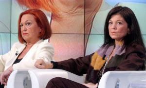 Isola dei Famosi in polemica: fuori Wanna Marchi e la figlia, tutti contro Bettarini
