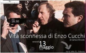 """Palermo: Al via la III edizione della rassegna culturale """"Di maggio in maggio"""""""