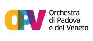 Marco Angius dirige Michael Barenboim e una Commissione OPV in prima esecuzione assoluta di Ivan...
