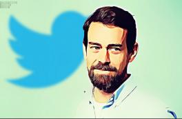 Il 19 settembre comincerà la rivoluzione annunciata da Twitter che supererà il limite dei 140...