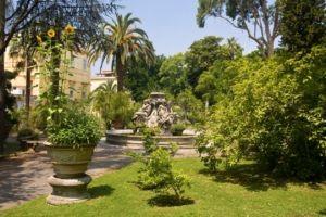 """Palermo: All'Orto Botanico la mostra """"Eco – Logico"""""""