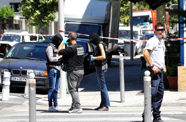 Strage di Nizza: premeditazione e complicità. Ma restano dubbi sulla matrice terroristica