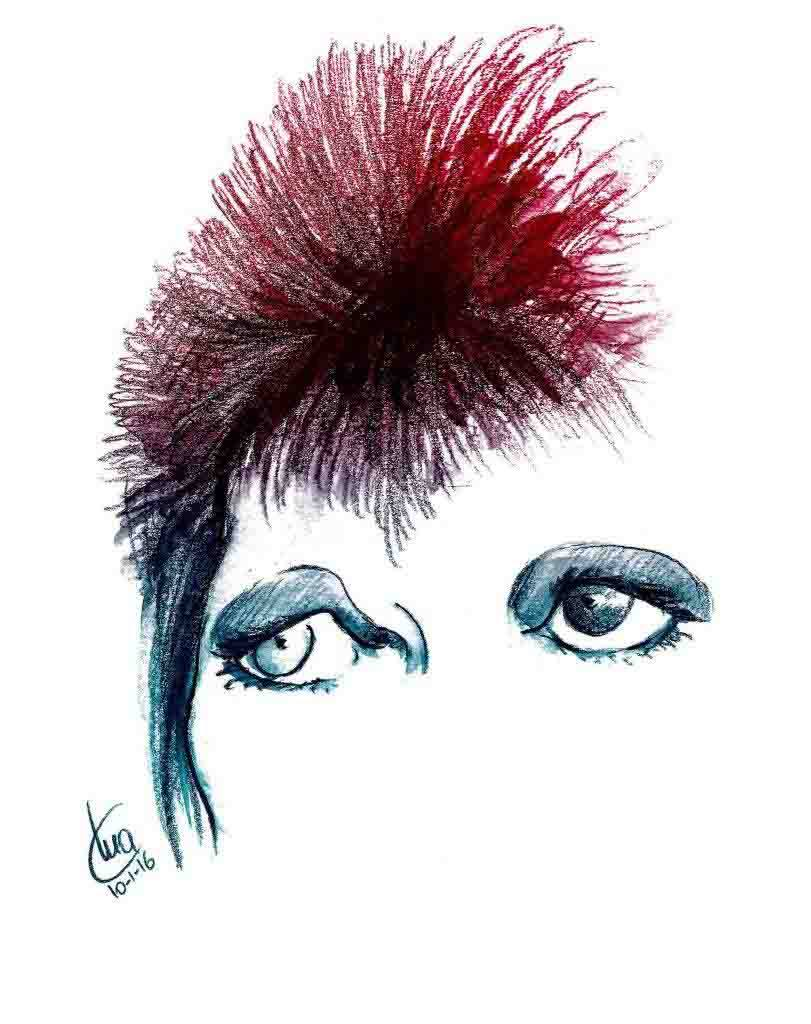 Musica, arte, Cinema. Addio David Bowie artista a 360 gradi