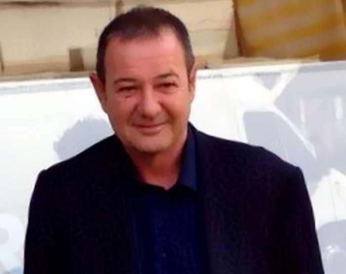Marco Carra: lotta al bullismo, approvate in Lombardia le linee guida per i bandi
