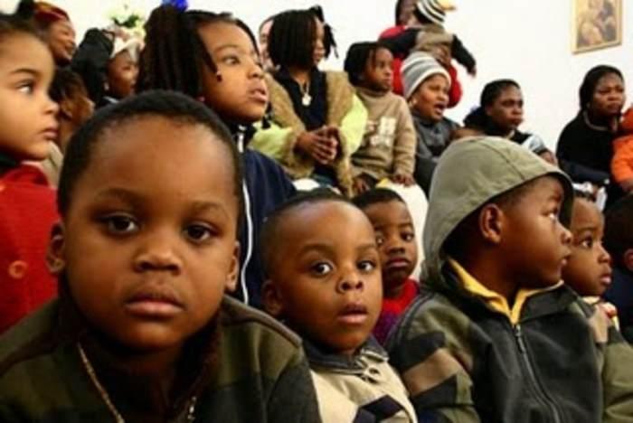 Migranti. I bambini arrivati non accompagnati in Italia nel 2016 sono 25.800, più del doppio del 2015