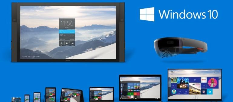 Windows raggiungere raggiunge un traguardo clamoroso sul numero di utenti   Surface Phone Italia
