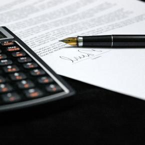 Riforma pensioni e Legge di bilancio 2017: in arrivo 30 emendamenti dalla Commissione lavoro
