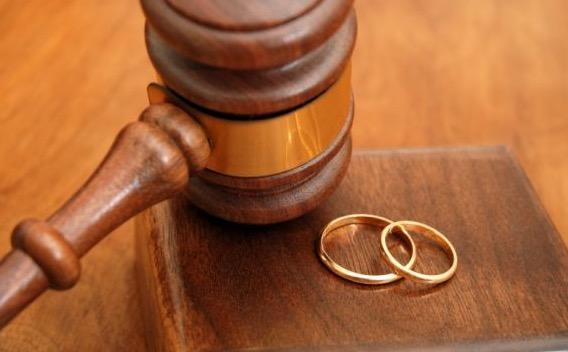 """Assegno divorzio. Non conta più il """"tenore vita"""""""