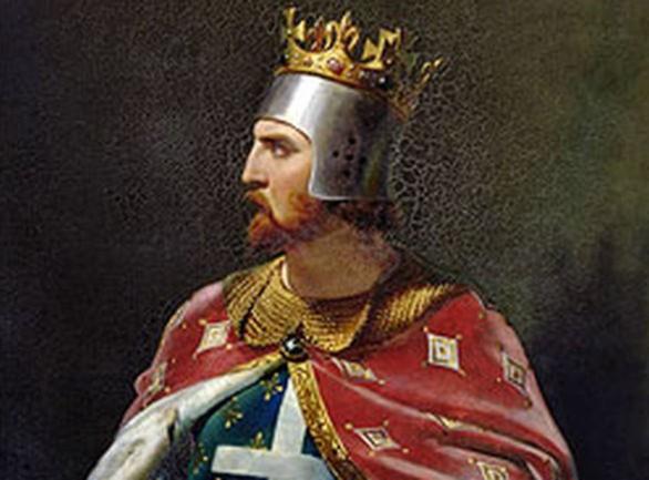 Re Riccardo e il principe Giovanni tra storia e leggenda
