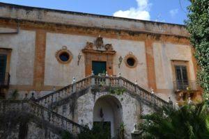Palermo: Visita guidata alla borgata di Resuttana a cura di SiciliAntica