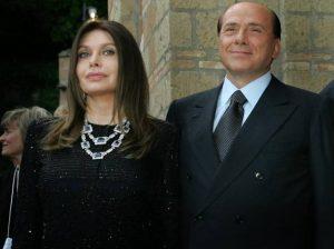 Silvio Berlusconi, la Cassazione respinge il ricorso: 2 milioni al mese alla ex moglie Veronica...