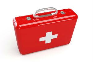 Sanità: nuova rete ospedaliera. Nell'area Agrigento-Caltanissetta-Enna il Sant'Elia diventa...