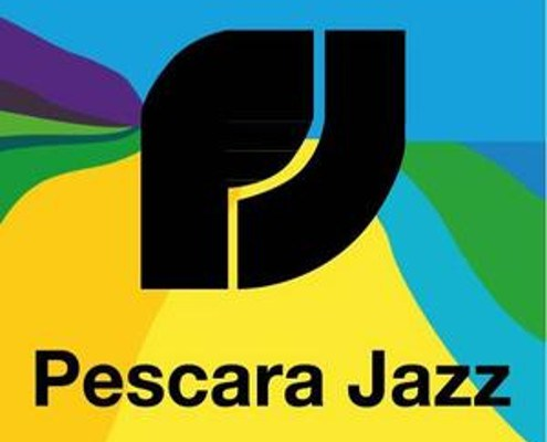 Pescara Jazz 2016: il programma dei concerti