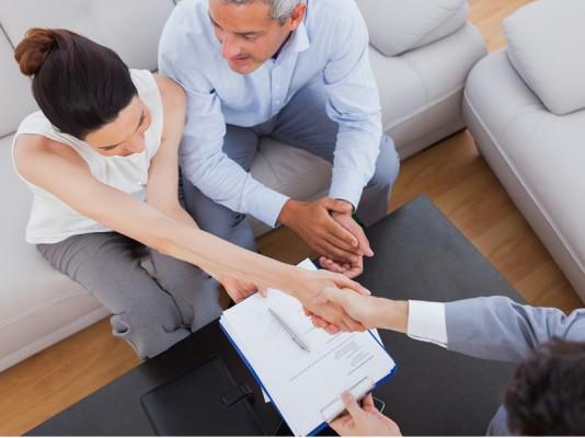 Ripresa mercato immobiliare? Confedilizia non è d'accordo