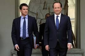 Francia,stato di emergenza e privazione di cittadinanza in costituzione