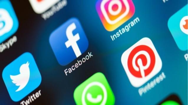 Facebook: la protezione delle foto profilo e le playlist Spotify di gruppo