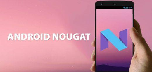 Come installare Android 7.0 Nougat su LG G3 tramite CM 14 Unofficial