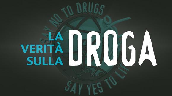 La prevenzione dalle droghe anche a Lumezzane