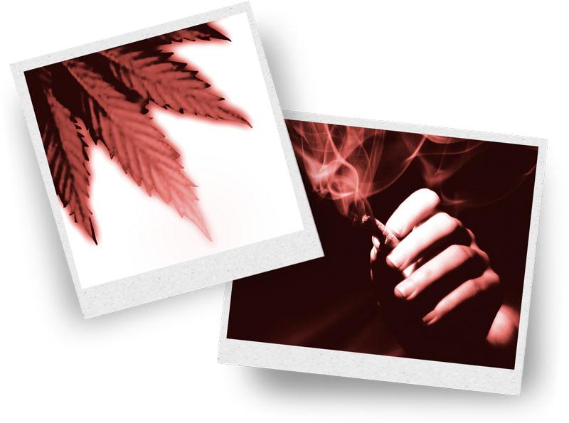 Ghedi - Informazione sulle droghe