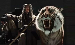 The Walking Dead 7: trailer dal Comic-Con di San Diego [VIDEO]