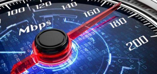 Come aumentare la velocità di Internet utilizzando il prompt dei comandi