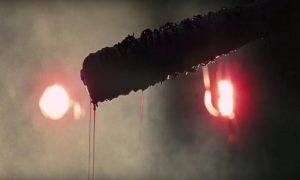 The Walking Dead 7: anteprima dei primi tre minuti della settima stagione [VIDEO]