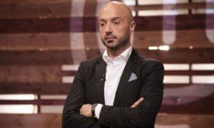 MasterChef, la polemica di Joe Bastianich contro Cracco, Barbieri e Canavacciuolo