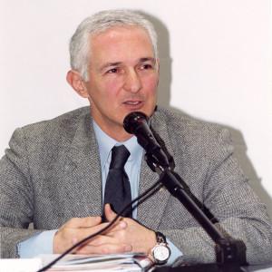 Coni Enna: Roberto Pregadio passa il testimone ad Angelo Sberna