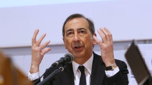 Milano, Sala: «Entro giugno 300 nuove assunzioni»