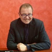 Marco Carra: in Lombardia limitata la libertà di culto di cristiani, ebrei e islamici