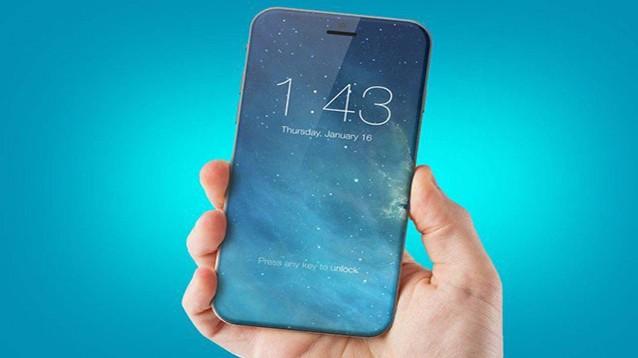 iPhone 8: rumors su display, selfiecamera, TouchID, design, ed altro