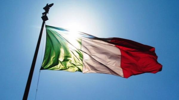REFERENDUM COSTITUZIONALE: Riflessioni di uno studente di Scienze Politiche in merito al referendum e l'attuale situazione politica in Italia.
