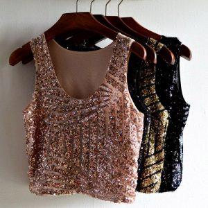 Gold pink, l'oro rosato nella moda 2016: tendenze e novità