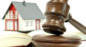 Tribunale Enna: aste giudiziarie 13/10/16 n.4 – Nissoria, Assoro