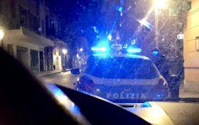 Arrestato castelvetranese, bloccato dopo un furto in abitazione