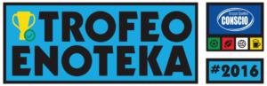 Trofeo ENOTEKA 2016