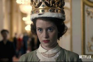 The Crown: 5 motivi per vedere la serie di Netflix