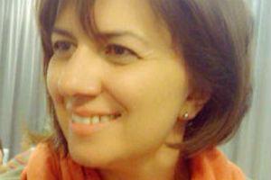 Enna. Ritorna al PD la Consigliera comunale Rosalinda Campanile