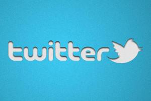 Twitter cambia, nel limite dei 140 caratteri esclusi link e immagini