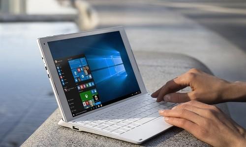 Alcatel Plus 10, presentato il primo tablet 2-in-1 dell'azienda
