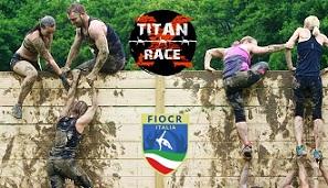 Sbarca in Sicilia l'Obstacle Course Racing (FIOCR)