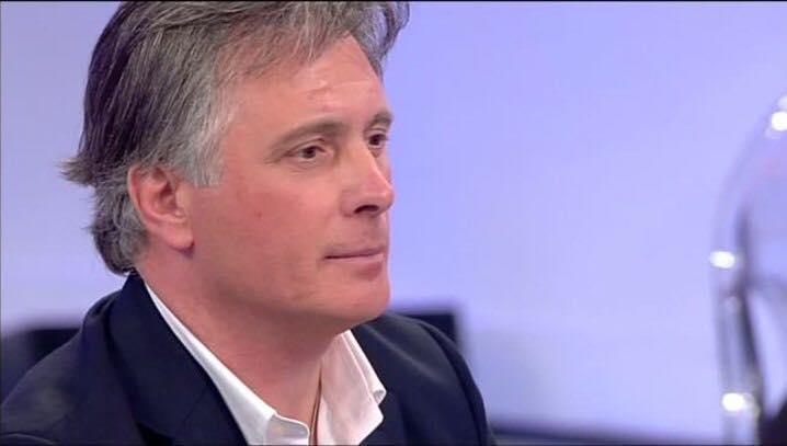 """Giorgio Manetti contro Gemma: """"Ha tradito la mia fiducia, è stata scorretta"""""""