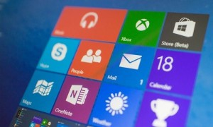 Microsoft sta pensando a rendere Windows open source