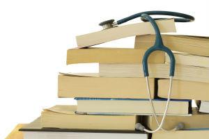 A Enna i Direttori Sanitari delle Aziende Ospedaliere della Sicilia