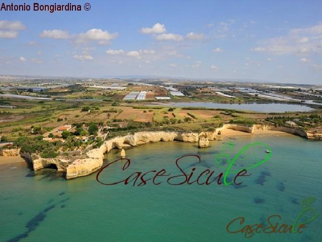 I percorsi barocchi in Sicilia