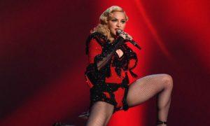 Lapo Elkann deriso da Madonna: ecco perché