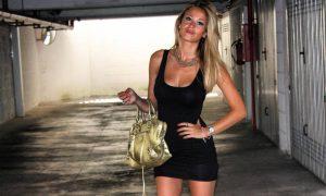 Diletta Leotta hackerata: spuntano nuove foto hot in rete