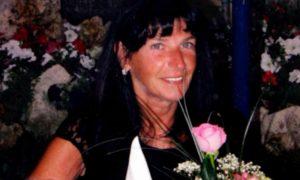 Omicidio Isabella Noventa: la villa di Freddy Sorgato come risarcimento alla famiglia della vittima