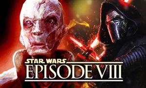 Star Wars – Episodio VIII: facciamo il punto sul prossimo film della saga di Guerre Stellari